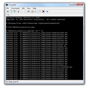 webshots desktop 2009